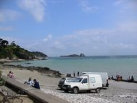 Cancale-19