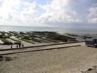 Cancale-2