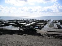 Cancale-3
