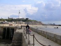 Cancale-8