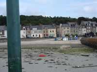 Cancale-4